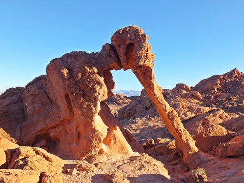 Камене громаде широм планете - Page 3 Dscf7541