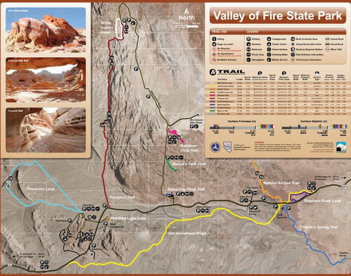 Valleyoffiretrailmap1
