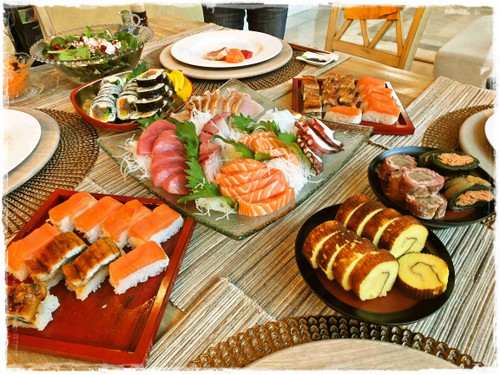 Foodpic6686369_2