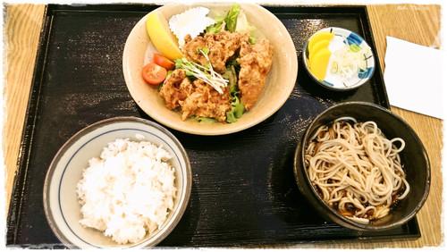 Foodpic6694081
