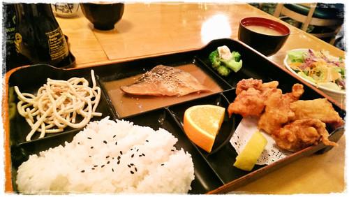 Foodpic6697531