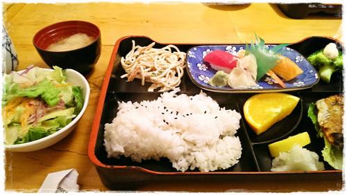 Foodpic6697559