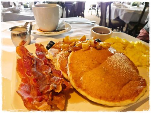Foodpic6736427