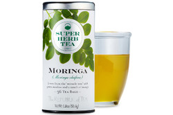 Moringasuperherbtea_feature_2