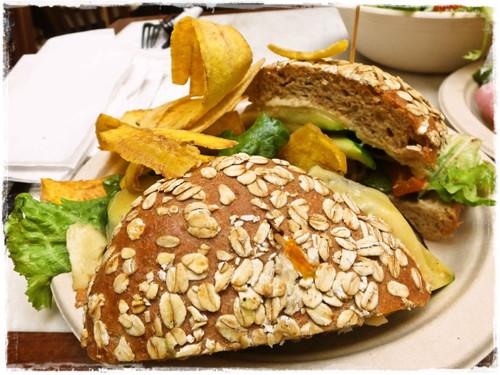 Foodpic6752383