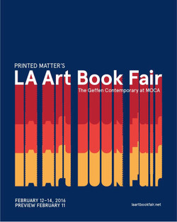 La_art_book_fair_2016_3