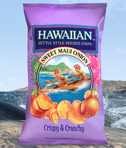 Haw_ket_chips_sweetmauionion_waves