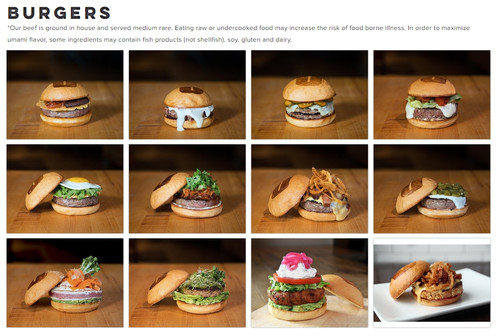 Fireshot_capture_58_umami_burgers_m