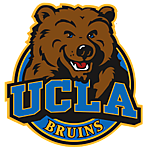 Lgo_ncaa_ucla_bruins_2