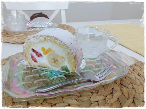 0921_cake_2