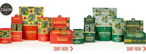 Aduna_baobab_range_shop_nowtile_2