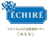 Echire_logo_img