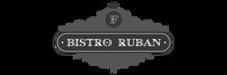Bistroruban_logo