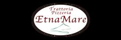 Etnamare_logo_2