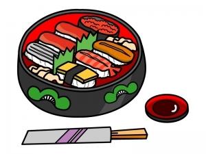 Food_sushi_9621300x225